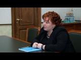 Вопросы прохождения осенне-зимнего периода, реализация программы дорожных работ, планы по газификации района обсудили в Кимрском районе
