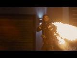 Fahrenheit 451 (2018) Official Teaser ft. Michael B. Jordan & Michael Shannon ¦ HBO