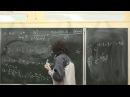 Лекция 5 | Основы математики | Александр Храбров | CSC | Лекториум