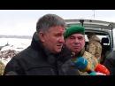 В Україні не може бути жодних парамілітарних утворень