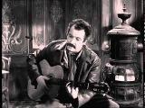 Georges Brassens - Au bois de mon coeur.
