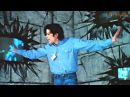Michael Jackson Tender may - They Dont Care About Us Mr. Nazarov Mix