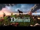 Kingdom Come: Deliverance | СТРИМ - ЧОКНУТЫЙ КОНОКРАД (2K)