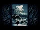 Vintersorg - J