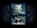 Vintersorg Jökelväktaren Viking Folk Metal