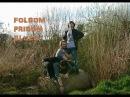 TOW - Folsom Prison Blues Johnny Cash cover