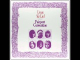 Fairport Convention - Crazy Man Michael