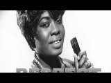 Koko Taylor &amp James Cotton - Evil - Dimitris Lesini Greece