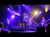 Babyshambles - Fall From Grace Killamangiro