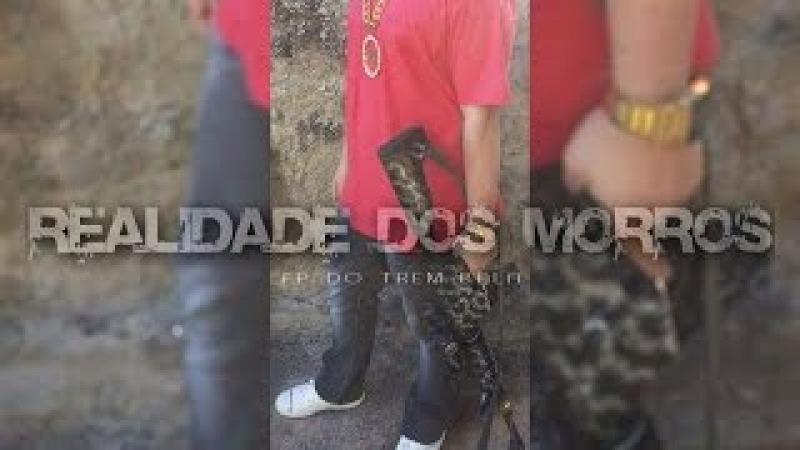 MC TICÃO - VOCÊ PODE SER BANDIDO ♫ [DJ LD DO MARTINS DJ YAGO GOMES] ( VERSÃO MARTINS ) 2015