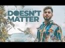 Gitaz Bindrakhia Doesn't Matter (Full Song) Snappy | Rav Hanjra | Latest Punjabi Songs 2018