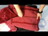 CH Puffa EX - детские зимние куртки экстра Англия 2пак