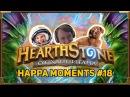 Happa Moments 18