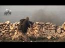 Оливковая ветвь 11 го шам корпуса будет свидетелем процесс штурма и освобождения деревни Мухаммадия и окружающих холмов