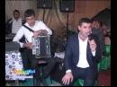 Hafis Goranboylu Agabala skripka Sunar Elvin oglunun kicik toyu 4