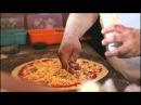CAMIGUIN ISLAND LA DOLCE VITA ITALIAN AND PIZZA