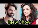 Sanaya Irani &Barun Sobti (Arnav and Khushi) casted in a new show as lead couple by Ekta Kapoor