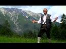 Takeo Ischi Die Jodler Braut Musikvideo
