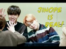 How NOT to love Jihope/Hopemin? (J-hope/Jimin) ♡