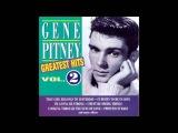 Gene Pitney - Louisiana Mama (HQ)