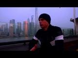 Моя история как я переехал в Китай. Стоит ли переезжать в Китай на ПМЖ.