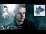 Armin van Buuren feat. Jan Vayne - Serenity (Frainbreeze Extended Remix)