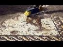 В Израиле нашли искусно сделанную мозаику римского периода