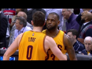 Best Play From Every Team From 2017 #NBANews #NBA
