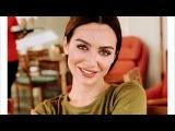 турецкий сериал Черно белая любовь. 1 серия   краткое содержание Озет