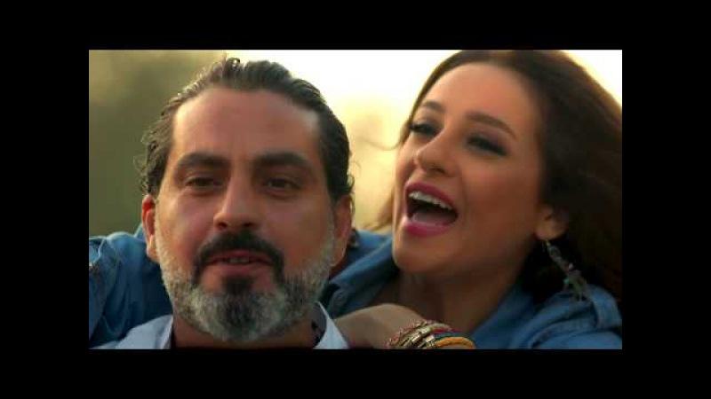 بعدك ماليش - مروة نصر - من فيلم نص جوازه | Ba3dak Malesh - Marwa Naser - from N