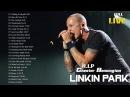 Chester Bennington Linkin Park Greatest Hits Live 2017 - Top 25 Best Songs Linkin Park  2017