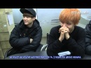ENG SUB Episode 140218 It's a j hope ful day