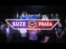 O.V. BATTLE | SuZe VS Prada (ОТБОР)