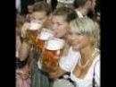 Пиво - самый лучший алкоголь! alus geriausias gerimas pasauly! beer song.