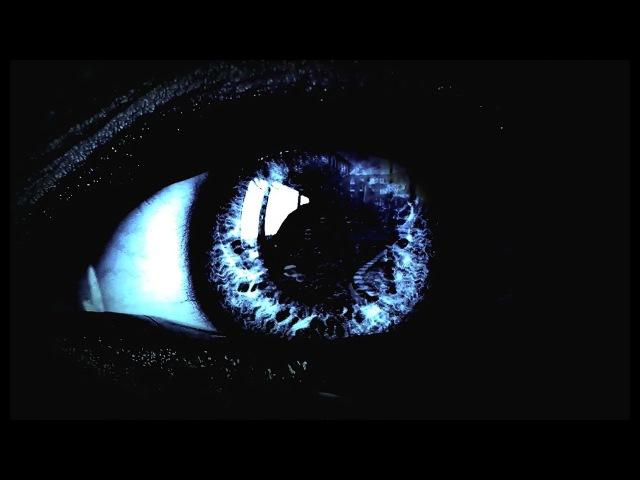 FLAER SMIN - Alone In The Dark (HQ Sound, 4K-Ultra-HD) d46b's