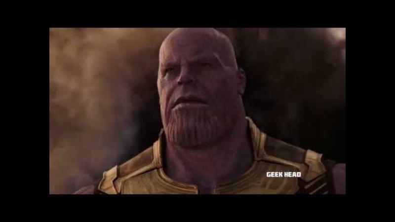 Могучие герои земли