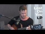Lost on you - LP (Cover by VONCKEN)