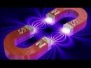 Qu'est ce qu'un aimant ? Est-ce quantique ?