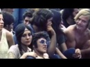 Joe Cocker ~ With A Little Help From My Friends (Woodstock -1969)