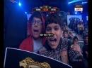 PWL 3 Day 14: Koumba larroque VS Cynthia Vescan at Pro Wrestling League season 3 |Full Match