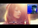 Duncan Newell &amp Luigi Palagano - Gibbo (Genix Remix) Alter Ego Records
