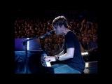 Matchbox Twenty - Bright Lights (MTV Hard Rock Live)