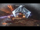 Day - Клан Active Dynamics - 7 - Рейд Левиафан Пожиратель / Престиж - POV Охотник