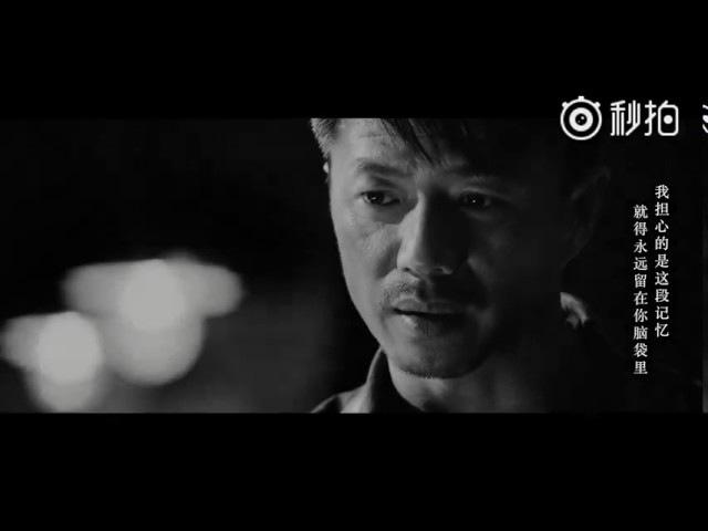 Димаш Кудайберген спел саундтрек к фильму Мастер памяти (Битва воспоминания) » Freewka.com - Смотреть онлайн в хорощем качестве