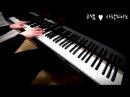 Rozen Maiden OST Battle of Rose 로젠 메이든 ost 배틀 오브 로즈 고쌤사랑피아노 대구 피아노 학원
