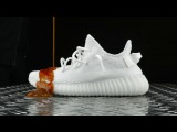 Yeezy Boost 350 V2 Ketchup and Coke Test - Crep Protect