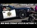Big Bad Crown Vics In Action 4 Ford Police Interceptor p71 Compilation List