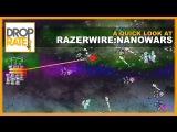 RazerwireNanowars (Steam, $1)