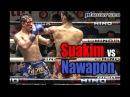 Suakim 131lbs RED vs Nawapon Lukpakrit 131lbs BLUE Lumpini Stadium Bangkok 9 1 18