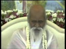 Бог это состояние полностью развитого сознания 14.9.2005
